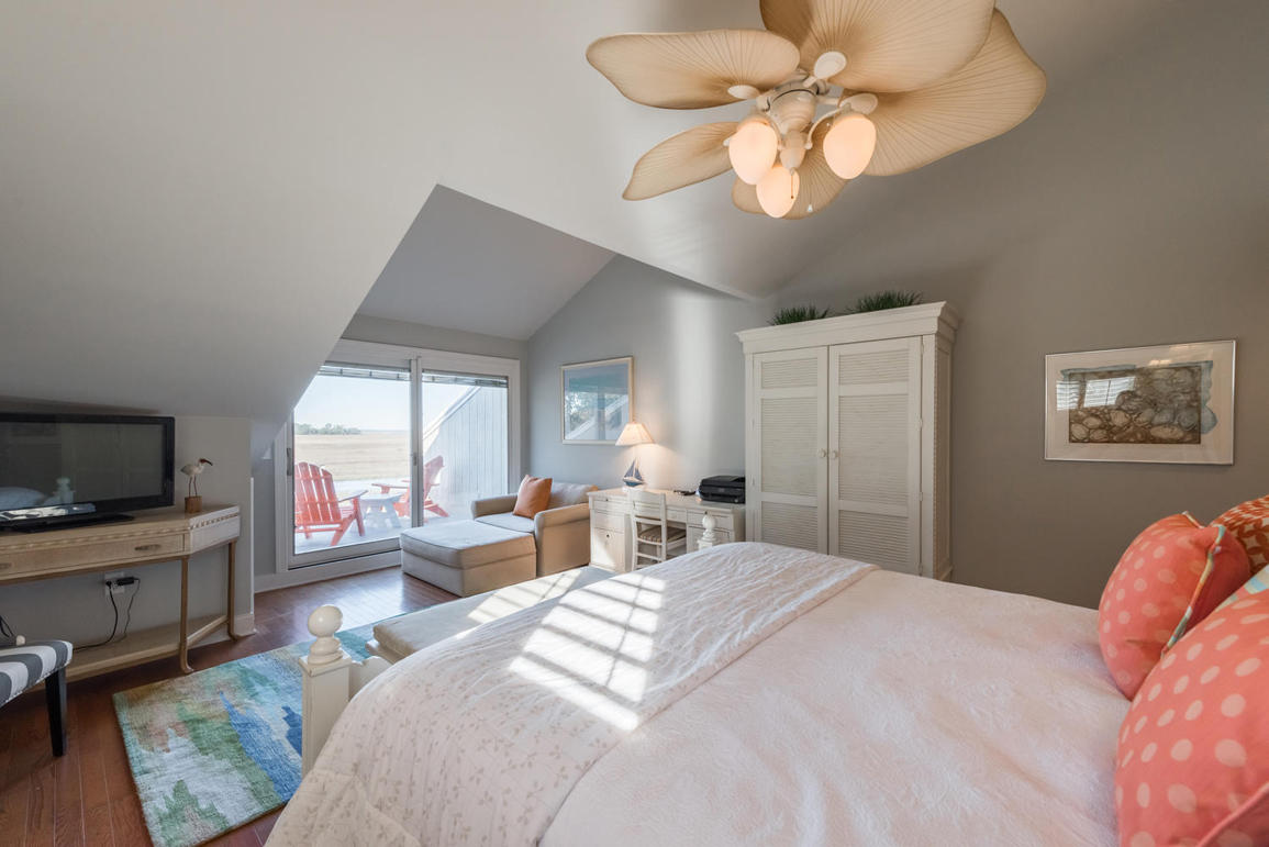 Fiddlers Cove Homes For Sale - 1731 Fiddlers, Johns Island, SC - 21