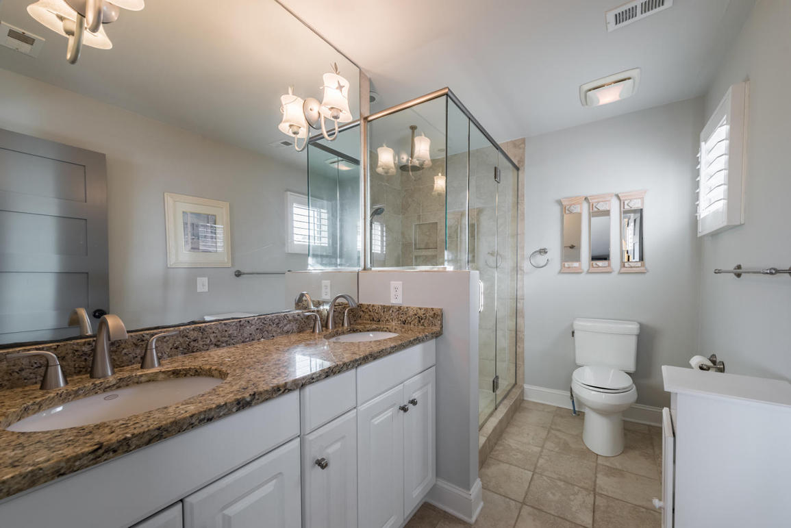 Fiddlers Cove Homes For Sale - 1731 Fiddlers, Johns Island, SC - 23