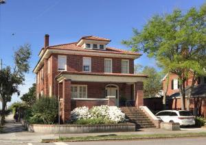 143 Battery Street, Charleston, SC 29401