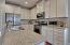 Gorgeous Upgraded Kitchen
