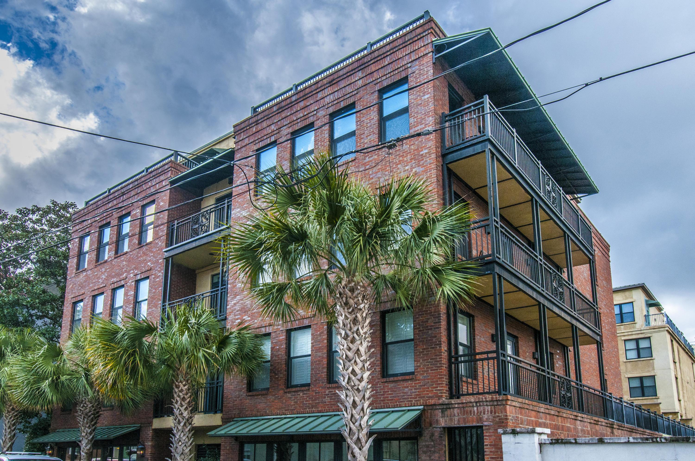76 Society Street UNIT #32 Charleston, Sc 29401