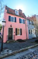 17 Chalmers Street, Charleston, SC 29401
