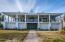 3014 Marshall Blvd, Sullivans Island, SC 29482