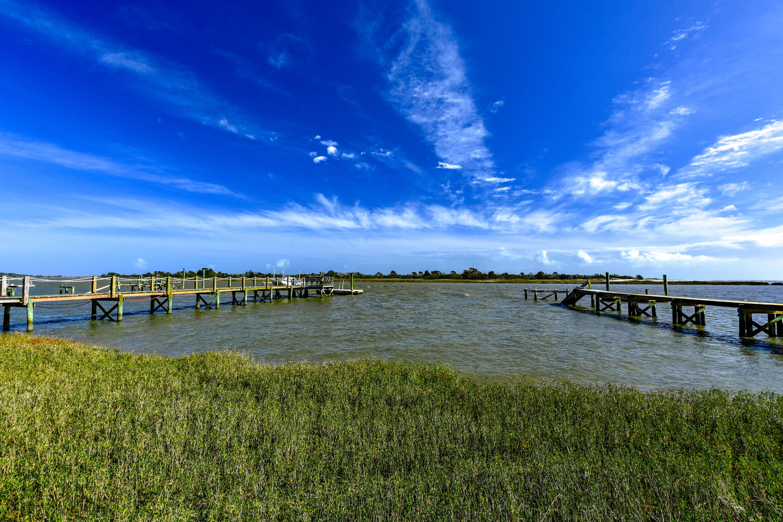 3117 Marshgate Drive Seabrook Island, SC 29455
