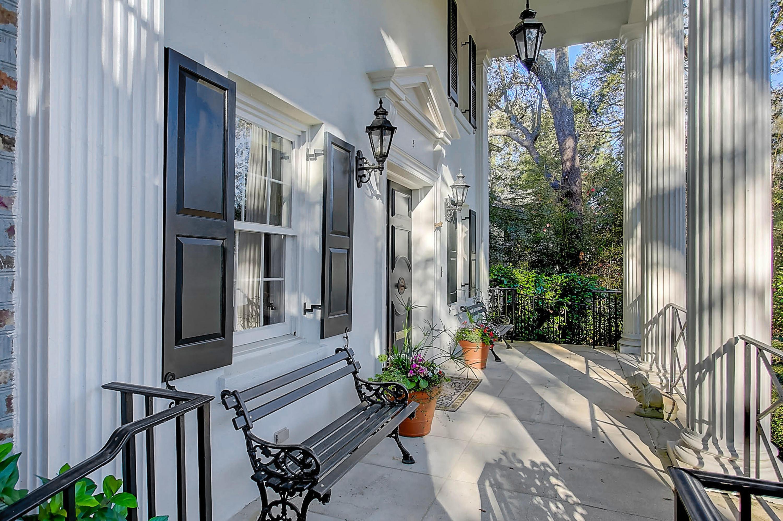 Old Village Homes For Sale - 5 Pierates Cruz, Mount Pleasant, SC - 12