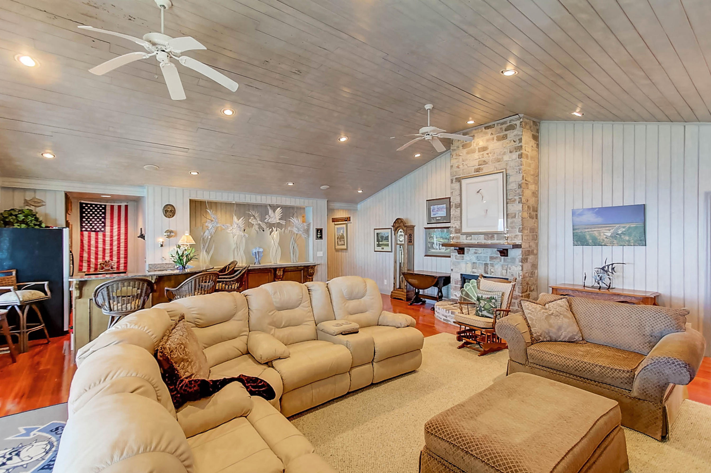 Old Village Homes For Sale - 5 Pierates Cruz, Mount Pleasant, SC - 35
