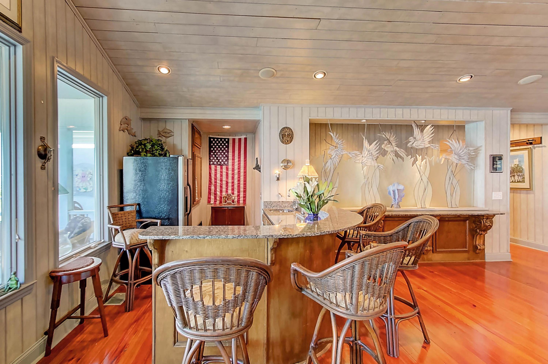 Old Village Homes For Sale - 5 Pierates Cruz, Mount Pleasant, SC - 51