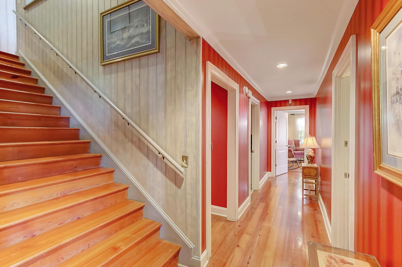 Old Village Homes For Sale - 5 Pierates Cruz, Mount Pleasant, SC - 42