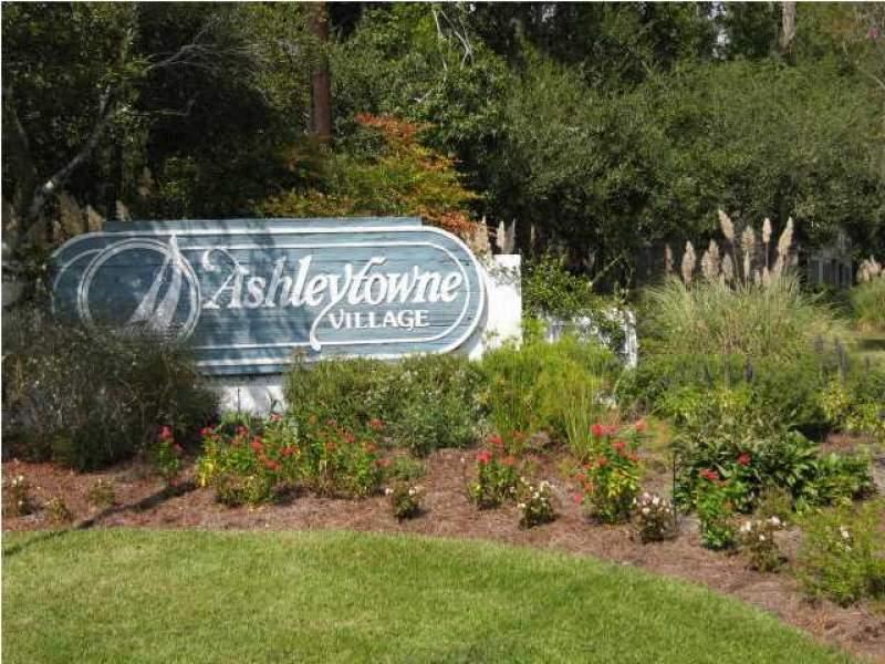 2326 Treescape Drive UNIT 1 Charleston, Sc 29414