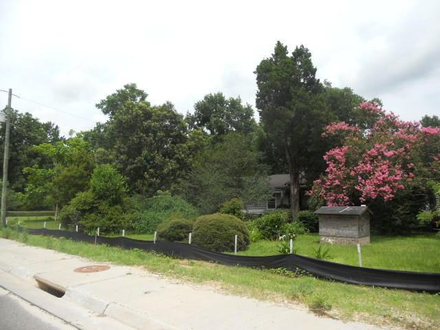 2146 S Live Oak Drive Moncks Corner, SC 29461