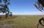 0 Raccoon Island Rd Road, Edisto Island, SC 29438