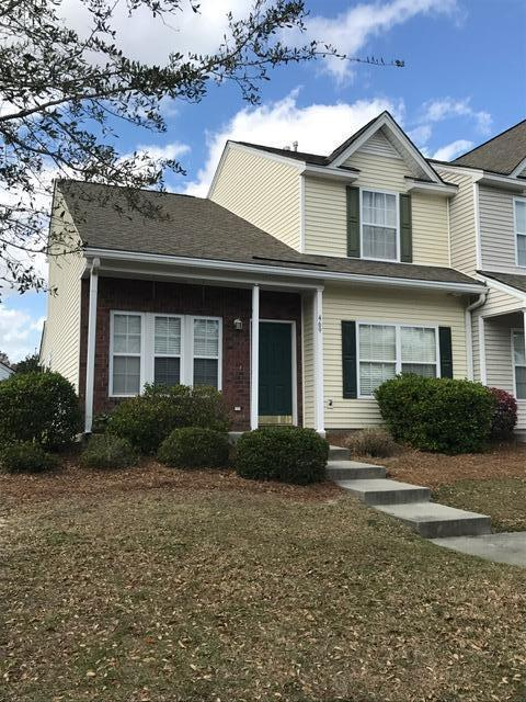 469 Doane Way Charleston, Sc 29492
