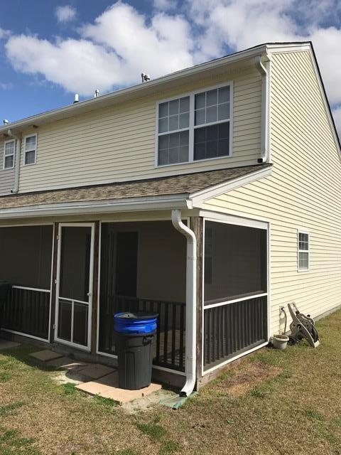 469 Doane Way Charleston, Sc 29492