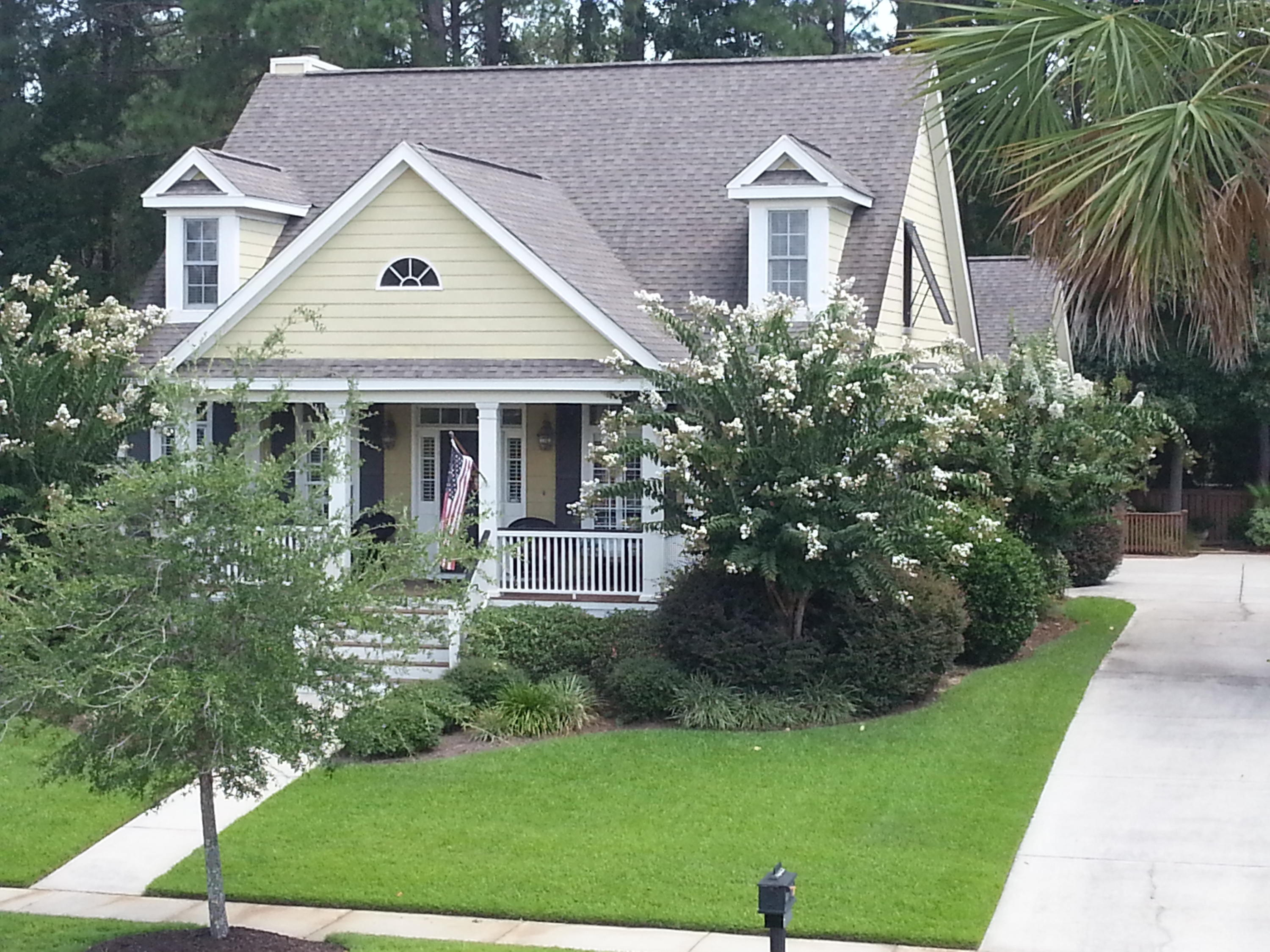 829 Captain Toms Crossing Johns Island, Sc 29455