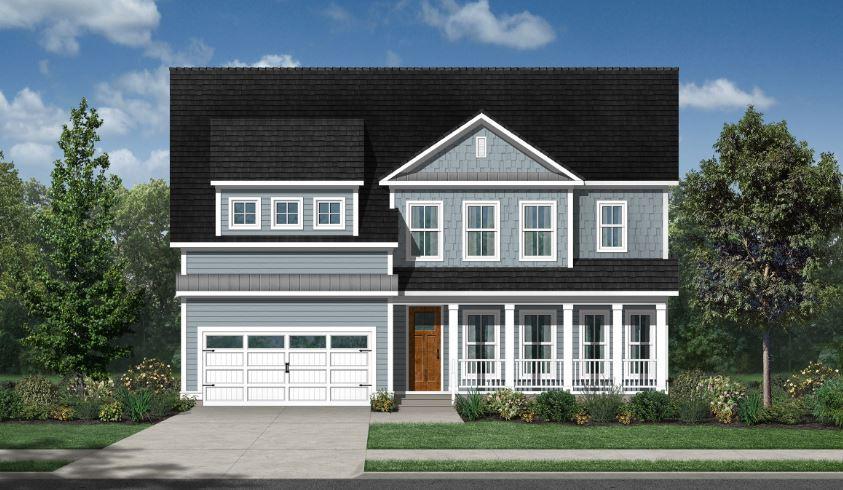 Park West Homes For Sale - 4 Brightwood, Mount Pleasant, SC - 34