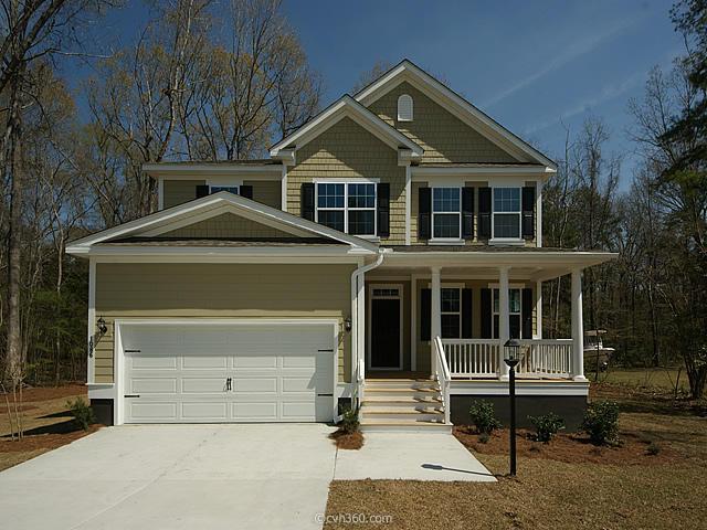 Park West Homes For Sale - 5 Brightwood, Mount Pleasant, SC - 20
