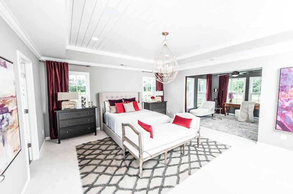 Park West Homes For Sale - 5 Brightwood, Mount Pleasant, SC - 11