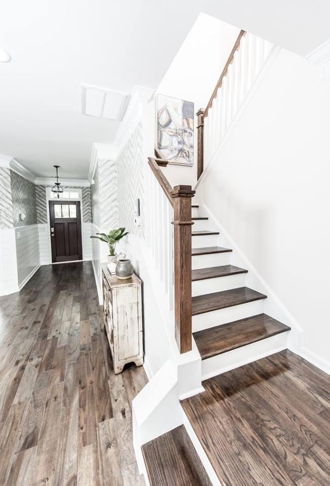 Park West Homes For Sale - 5 Brightwood, Mount Pleasant, SC - 10