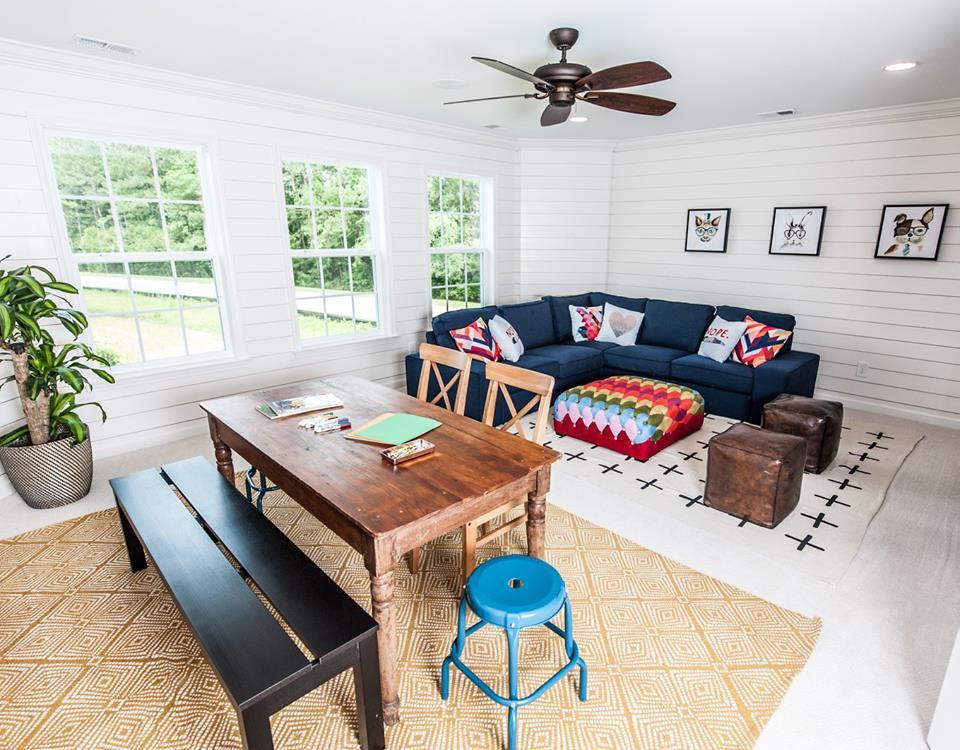 Park West Homes For Sale - 5 Brightwood, Mount Pleasant, SC - 7