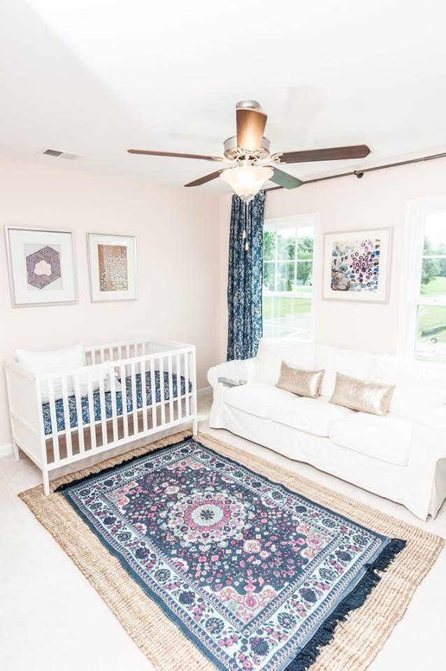 Park West Homes For Sale - 5 Brightwood, Mount Pleasant, SC - 3