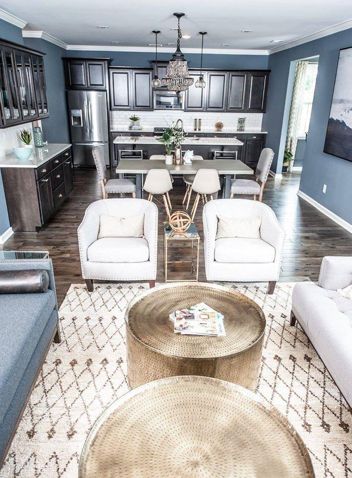 Park West Homes For Sale - 5 Brightwood, Mount Pleasant, SC - 15
