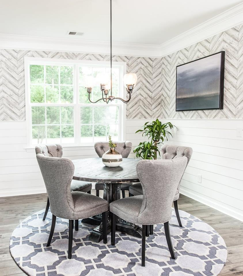 Park West Homes For Sale - 5 Brightwood, Mount Pleasant, SC - 17