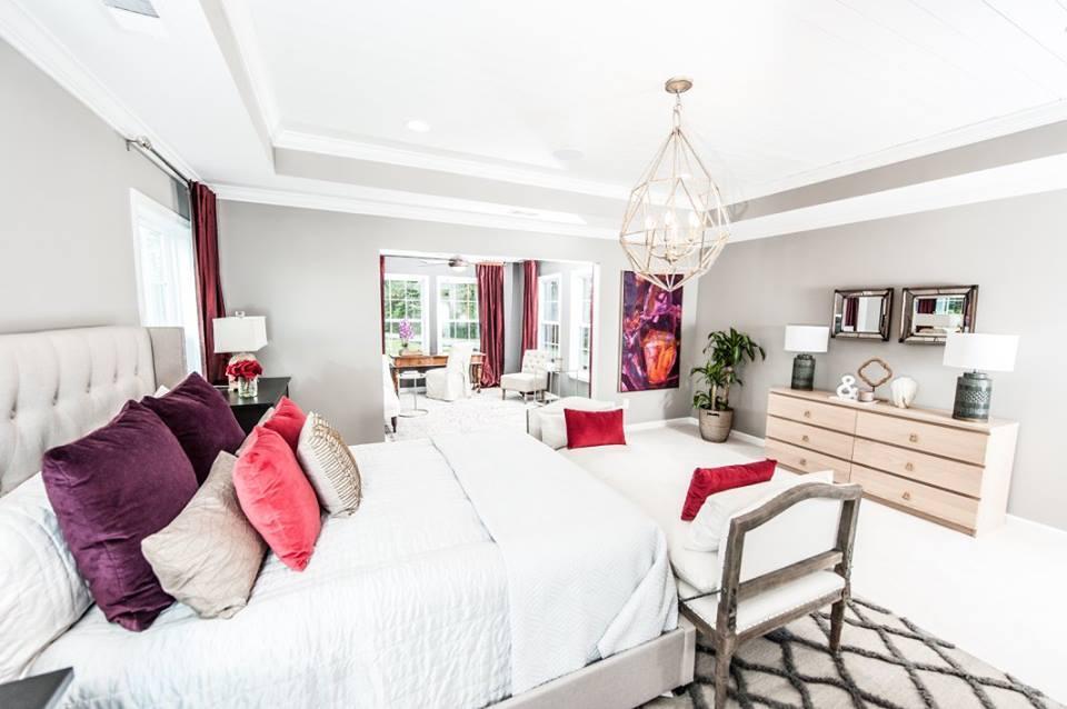 Park West Homes For Sale - 5 Brightwood, Mount Pleasant, SC - 9