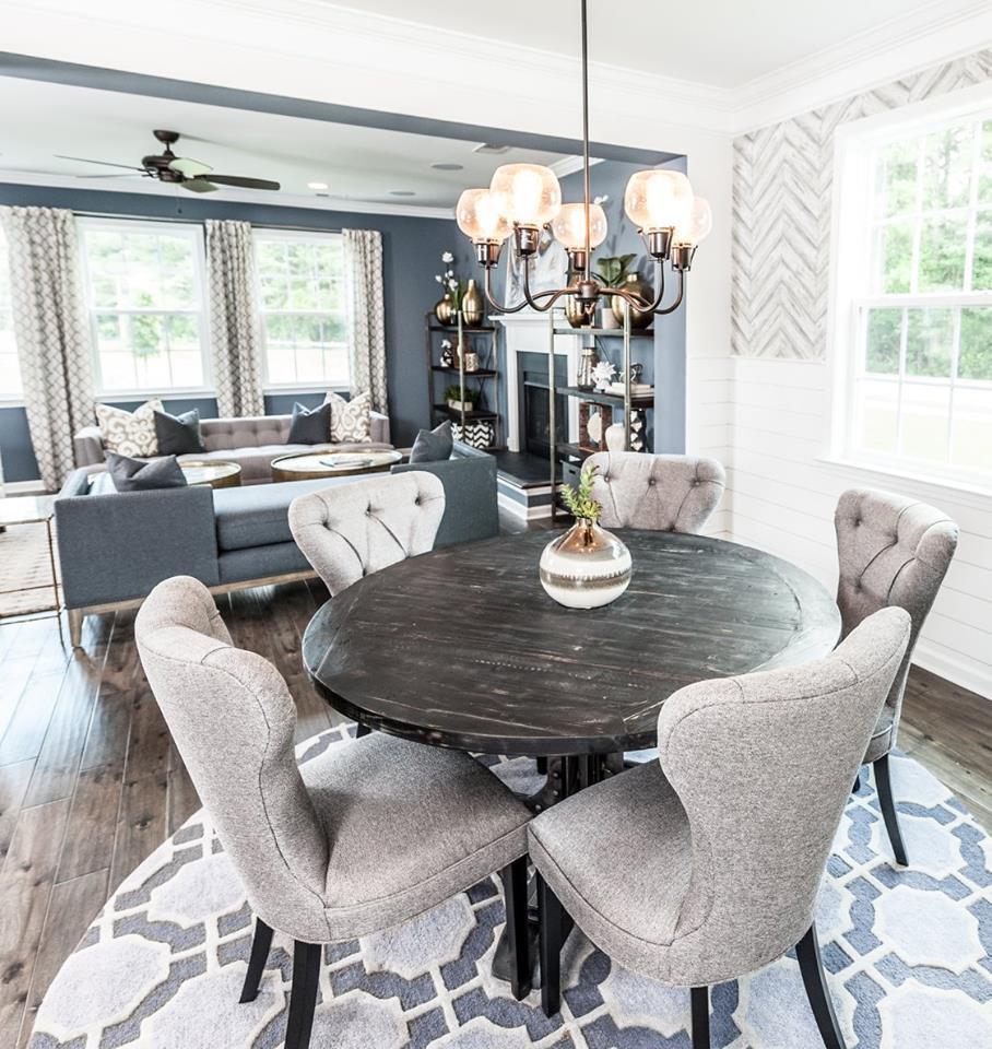 Park West Homes For Sale - 5 Brightwood, Mount Pleasant, SC - 16