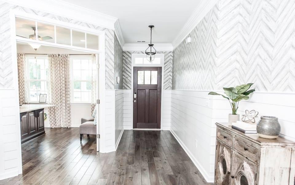 Park West Homes For Sale - 5 Brightwood, Mount Pleasant, SC - 18