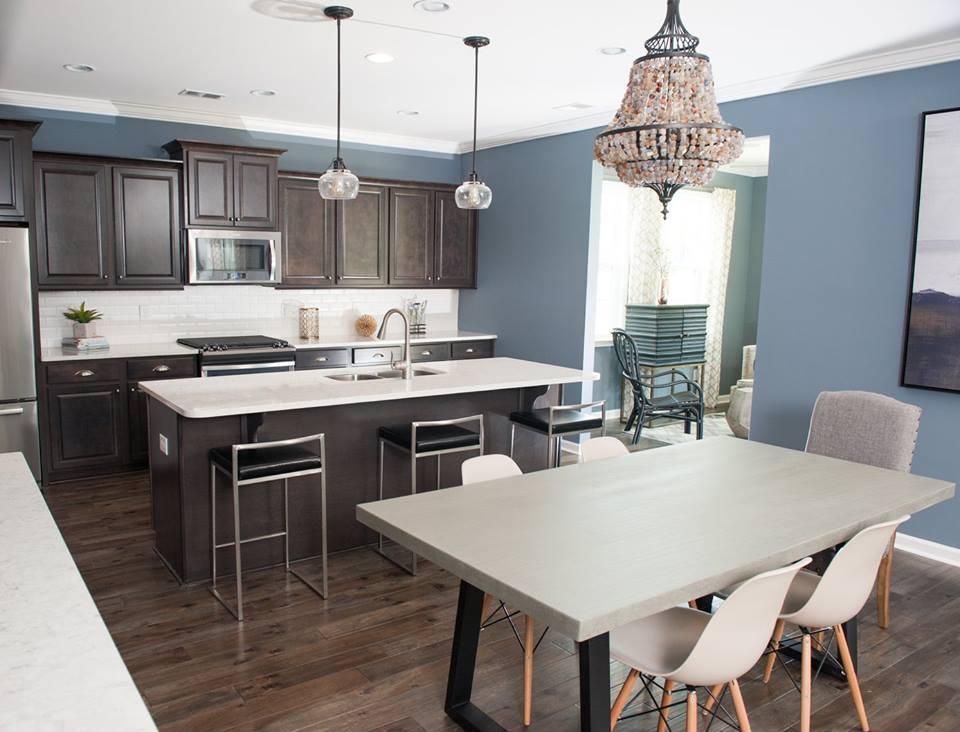 Park West Homes For Sale - 5 Brightwood, Mount Pleasant, SC - 14