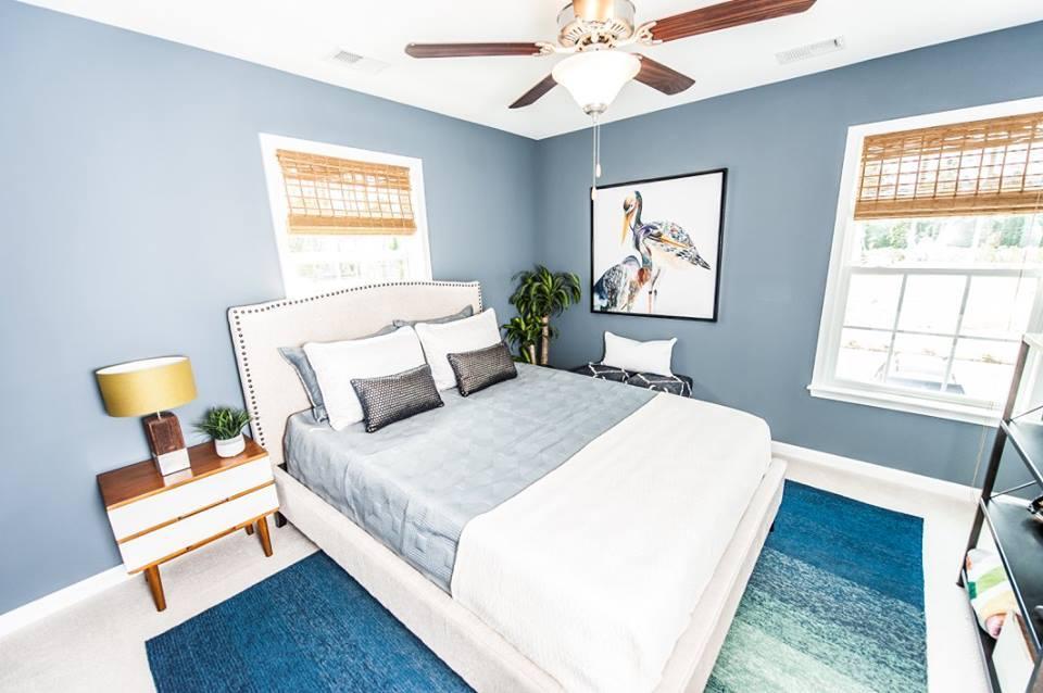 Park West Homes For Sale - 5 Brightwood, Mount Pleasant, SC - 5