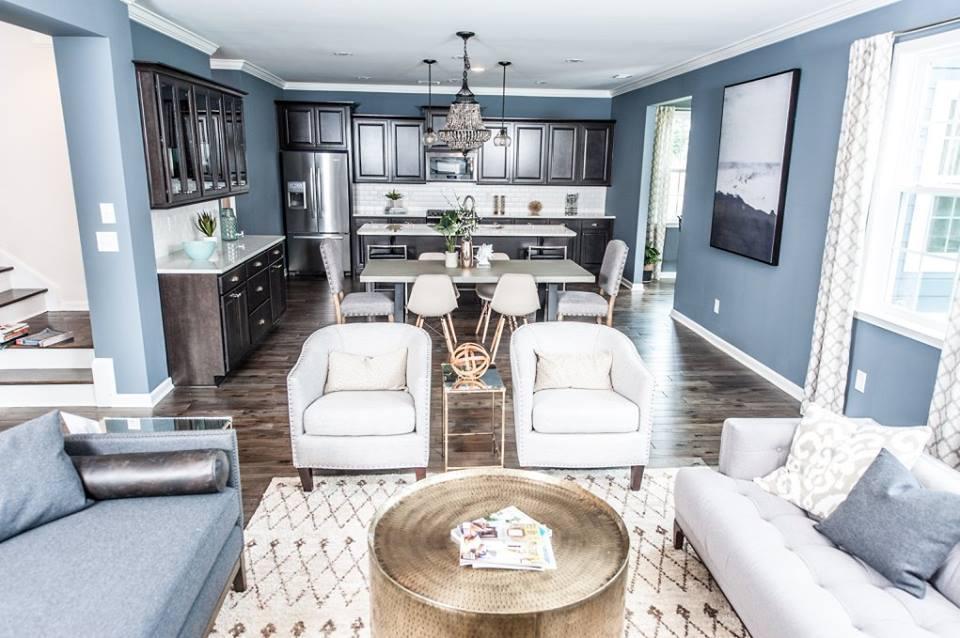 Park West Homes For Sale - 5 Brightwood, Mount Pleasant, SC - 13
