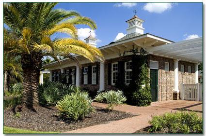 Park West Homes For Sale - 5 Brightwood, Mount Pleasant, SC - 6