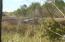 Deep water lot directly on Steed Creek