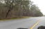 Hwy. 17 to Steed Creek Rd. Just 1 mile to Durgin Place Rd.