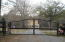 Small Gated Community surrounded by the Francis Marion Forest