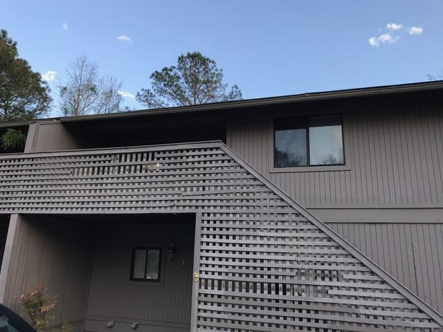 2741 Jobee Drive UNIT 7 Charleston, Sc 29414