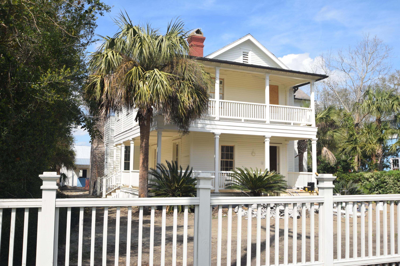 1730 Middle Street Sullivans Island, Sc 29482