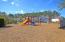1808 Crossbill Trail, Hanahan, SC 29410