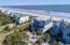 622 Ocean Boulevard, Isle of Palms, SC 29451