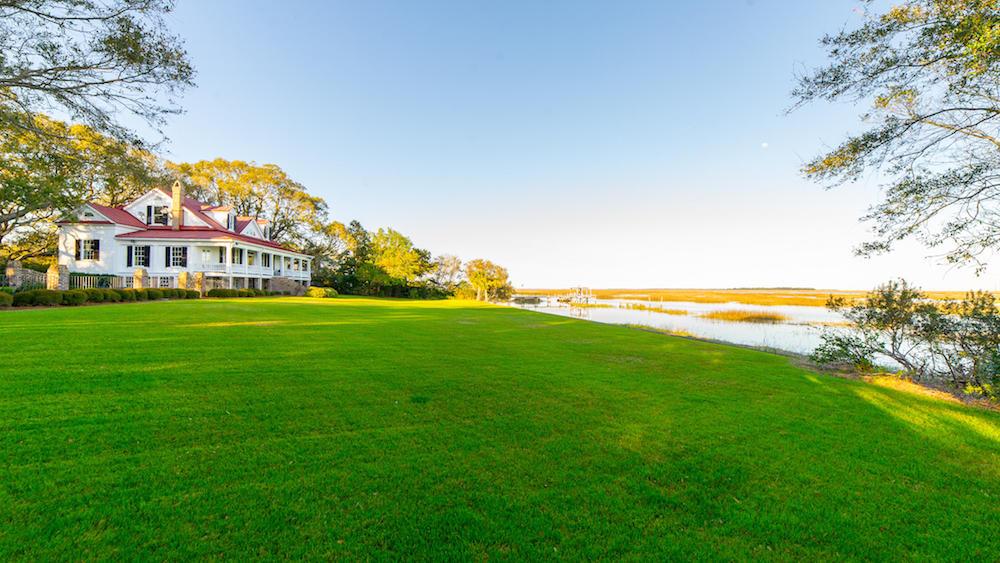 1687 Fort Lamar Road Charleston, Sc 29412