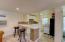 Kitchen of Unit D