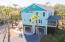 804 Cooper Avenue, Folly Beach, SC 29439