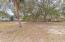 39 Fairway Oaks Lane, Isle of Palms, SC 29451