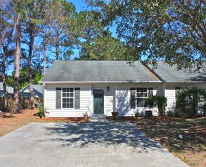 1440 Amanda Park Lane, Charleston, SC 29412