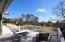 7869 Gull Bay Drive, Awendaw, SC 29429