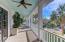2614 Bayonne Street, Sullivans Island, SC 29482