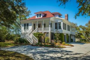 1200 Fort Lamar Road, Charleston, SC 29412