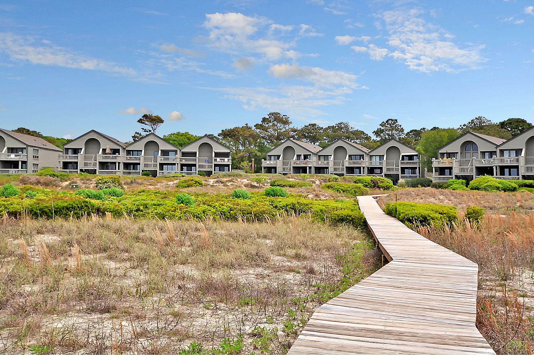 1357 Pelican Watch Seabrook Island, SC 29455