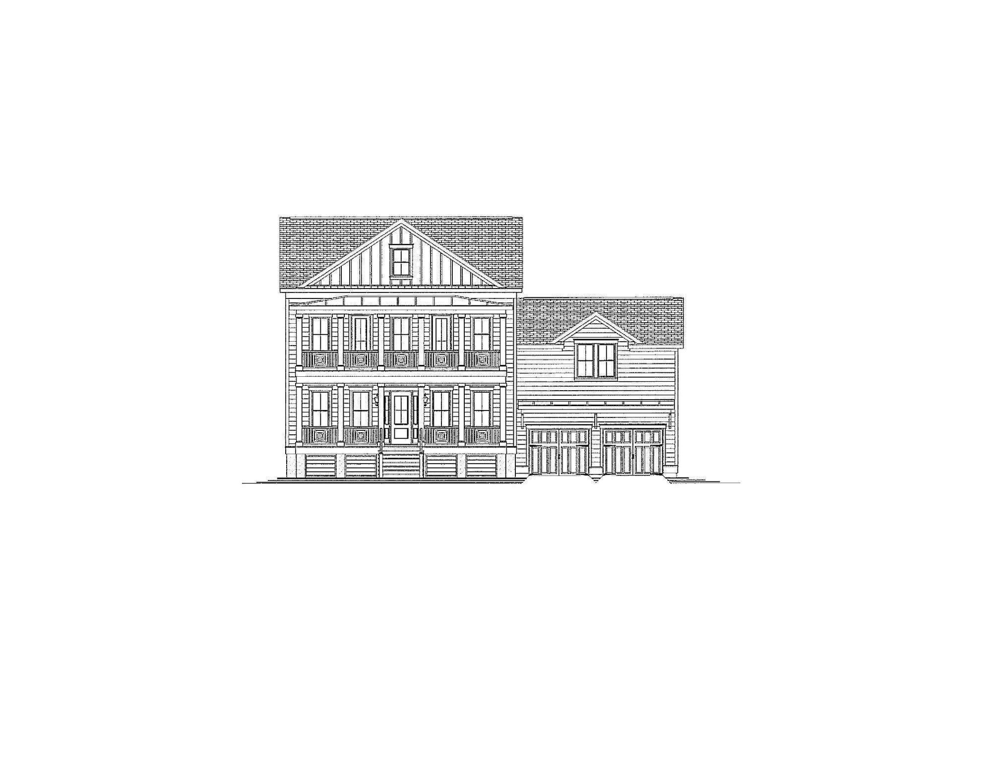 1393 Smythe Street Daniel Island, Sc 29492